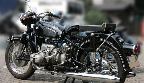 motor motor tua gila