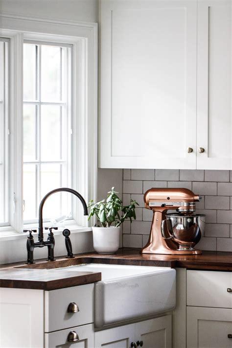 kitchen cabinets picture the right white park and oak interior design 3168