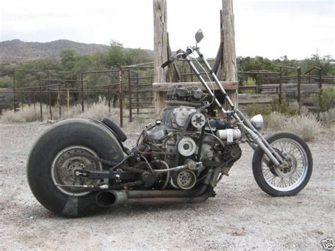 17 Best Ideas About Motorcycle Humor On Pinterest