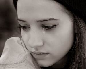 Sad Girl Pictures And Sad Girl Wallpapers ...
