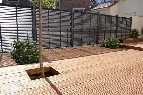 prix terrasse jardin bois veranda styledeviefr