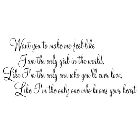 I You Quotes Need To Feel Loved Quotes Quotesgram