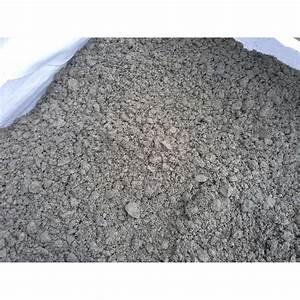 Dosage Béton Avec Mélange Sable Gravier : m lange de sable et gravier sable 0 4 gravillon 4 20 en ~ Premium-room.com Idées de Décoration