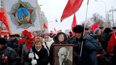 russian revolution   multimedia telesur english