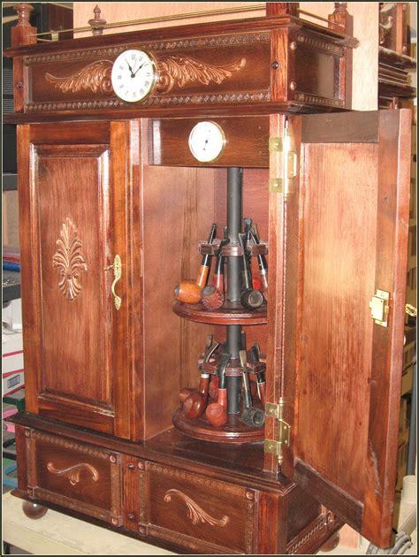 Cigar Cabinet Humidor Uk by Cabinet Humidors Uk Bar Cabinet