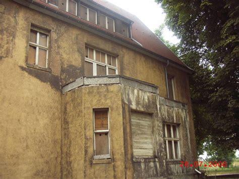 Häuser Kaufen Köthen by Burgen Und Schl 246 Sser Druckvorschau Krupp Villen In