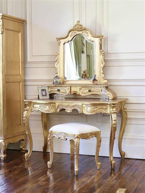 astonishing luxury makeup tables   dream   woman