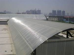 black corrugated plastic sheets 4x8 fiberglass sheet buy With 4x8 metal roofing