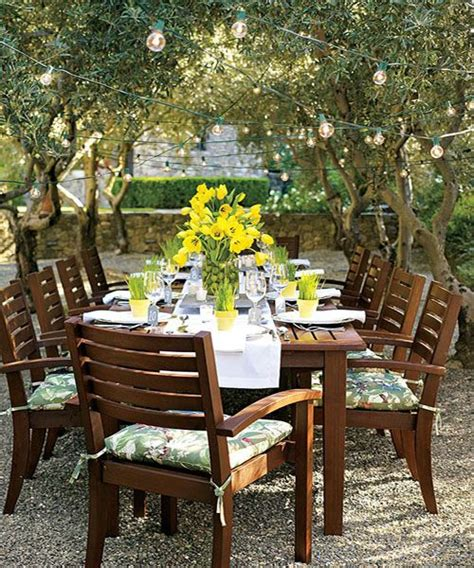 pottery barn outdoor furniture outdoor living