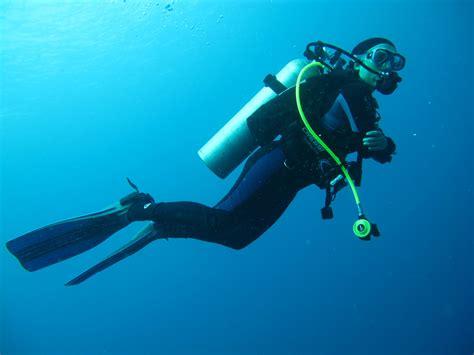 scuba diving in the philippines tripatini