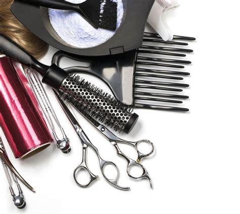 etude pour etre coiffeuse 28 images lettre motivation cap coiffure les tendances mode du