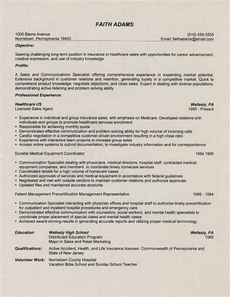 home care resume class a resume healthcare resume sle do not try this at home