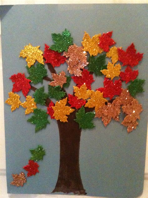 seasons amp engaging activities for toddlers 494 | img 0177