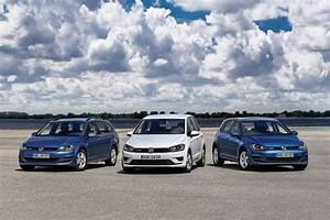 Volkswagen Polo Allstar : nouvelles s ries allstar pour les volkswagen polo golf et sportsvan l 39 argus ~ Dode.kayakingforconservation.com Idées de Décoration