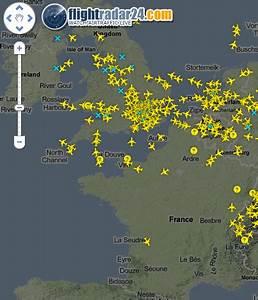 Traffic Temps Reel : flightradar24 le trafic a rien europ en en temps r el i use freeware ~ Medecine-chirurgie-esthetiques.com Avis de Voitures