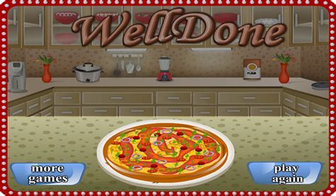 jeux de cuisine de pizza jeux de cuisine de pizza amazon fr appstore pour android