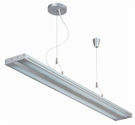 Hanging Ceiling Ls Lite Source Ls 19691silv Lola