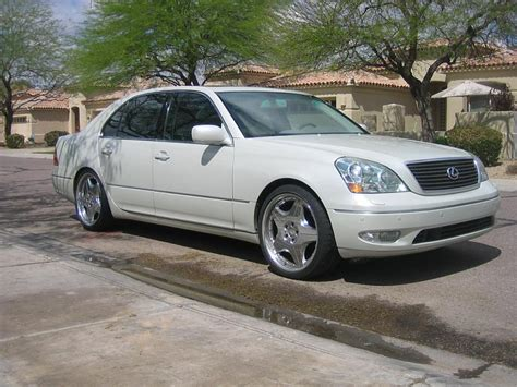 adjusted air suspension ride height club lexus forums