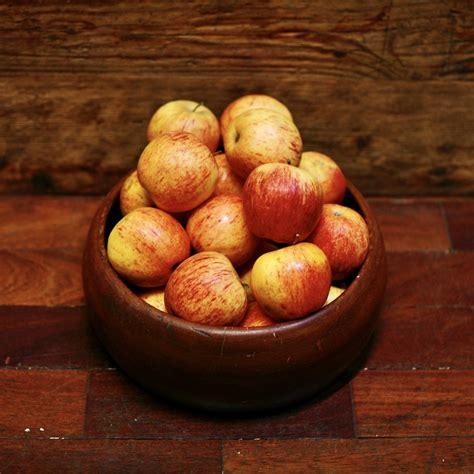apples juicers kg