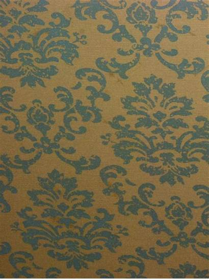 Antique Patterns Wallpapers Pattern Designs Traditional Maza