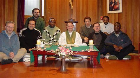 missionari consolata missionari della consolata in corea nel 2003