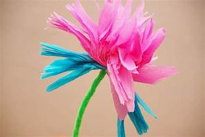 Images of how to make mexican paper flowers step by step golfclub how to make mexican paper flowers 9 steps wikihow mightylinksfo