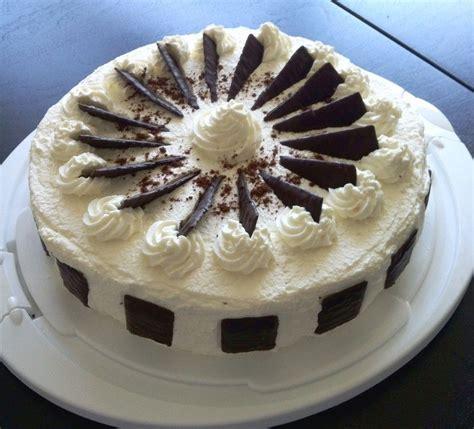 schnelle   torte   kuchen schnelle
