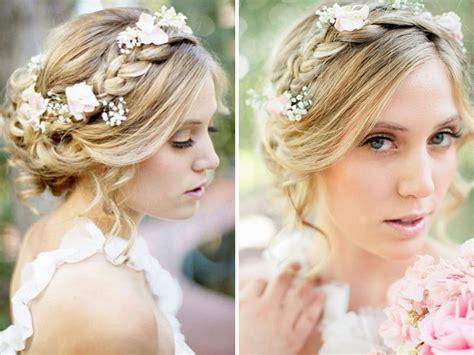 30 wedding bun hairstyles everafterguide the 30 best wedding bun hairstyles everafterguide