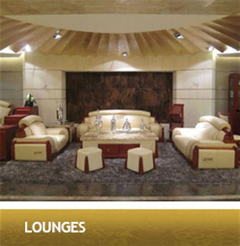 WINSTON SAHD   imported upmarket furniture in leather and