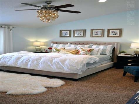 ceiling fan bedroom beautiful ceiling fans for bedroom theteenline org 11005