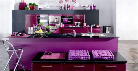 cuisine violine couleurs cassis et violine en cuisine le violet ne compte pas pour des prunes côtémaison fr