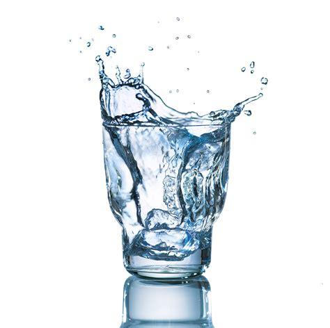 Mit Wasser by Wasser Splash Feig Fotodesign