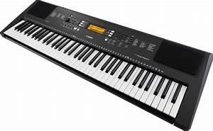 Yamaha Psr 300 : yamaha psr ew 300 keyboard instrument klawiszowy ~ Jslefanu.com Haus und Dekorationen
