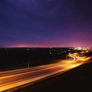 | my32-road-lights-night-city-sky-dark