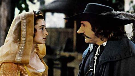 Check spelling or type a new query. Cyrano de Bergerac | Movie Trailer, News, Cast, Interviews ...