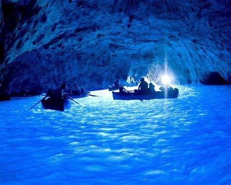 Amalfi Coast And Capri Italy Alterracc