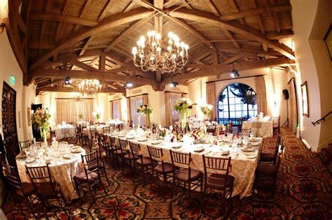 elegant rustic california wedding   detail