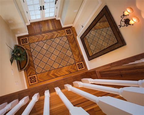 Hardwood Floor Gallery Raleigh Triangle Rustic Maple Laminate Flooring Pergo Sears Bargain Damp Proof Membrane For Price Fitting Wood Or How To Clean And Shine Floors