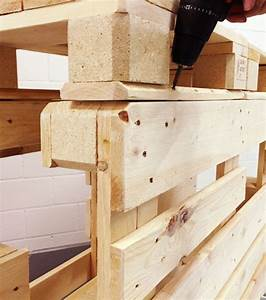 Paletten Kräuterregal Bauanleitung : die grilltheke aus paletten wird zum hingucker am grillfest ~ Whattoseeinmadrid.com Haus und Dekorationen