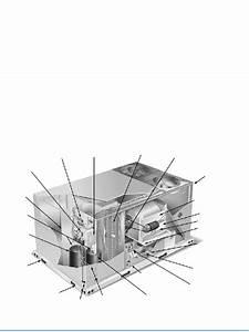 York Predator Zf150 Air Conditioner Technical Manual Pdf
