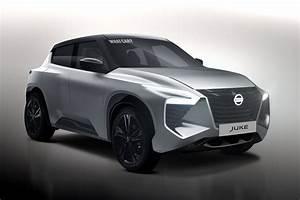 Nissan Juke 2019 : 2019 nissan juke price specs and release date what car ~ Dode.kayakingforconservation.com Idées de Décoration