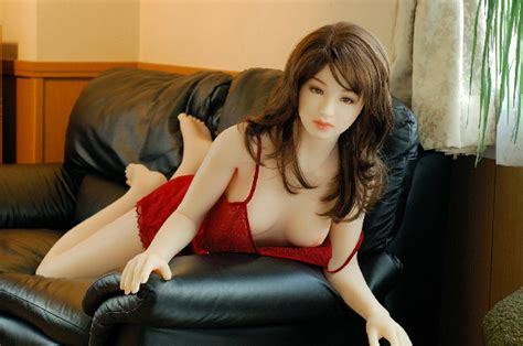 Orient Doll Candygirl Jewel Japanese Love Doll Tokyo Kinky Sex Erotic And Adult Japan