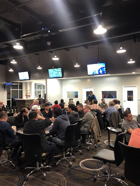 Maybe you would like to learn more about one of these? Poker in Austin, TX   ATX Card House   Kontenders Poker
