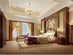 Luxury Japanese Bedroom Interior Designs Design 3d Chinese Style Modern Minimalist Ceo Office Interior Design