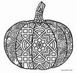 Pumpkin Coloring Pages Printable Sheet Plant Drawing Sheets Fun Wwe Cool2bkids Fresh Paintingvalley sketch template