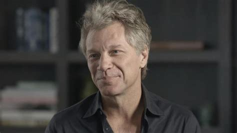 Jon Bon Jovi Blasts Kim Kardashian The Real Housewives
