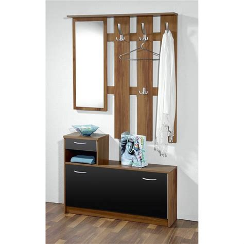 Armoire Profonde by Armoire Dressing Peu Profonde Advice For Your Home