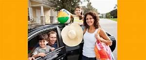 Voiture Hs Que Faire : que faire en voiture avec les enfants ~ Gottalentnigeria.com Avis de Voitures