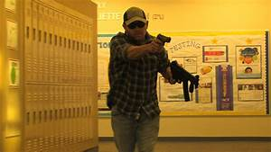 Shooter | Gun World