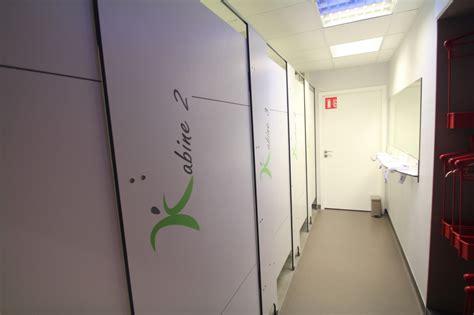 bureau mobilier de lynium fr mobilier sur mesure lynium metz